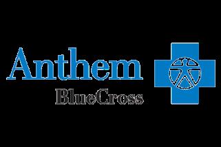 logo_anthem_blue_cross_450x300