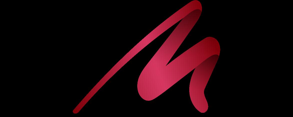 McKenzie Insurance Solutions, LLC